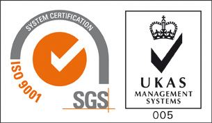 SGS_ISO 9001_with_UKAS_TCL_LR